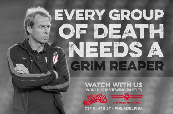 Klinsmann_Reaper_Slide_NoInfo