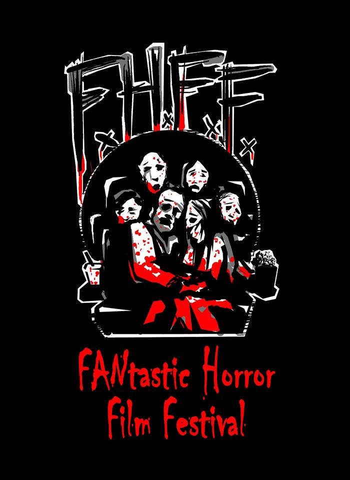 FANtastic Horror Film Festival
