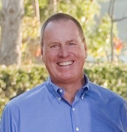 Greg Mech
