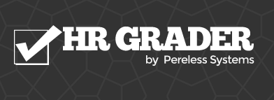 HR Grader by Pereless Systems