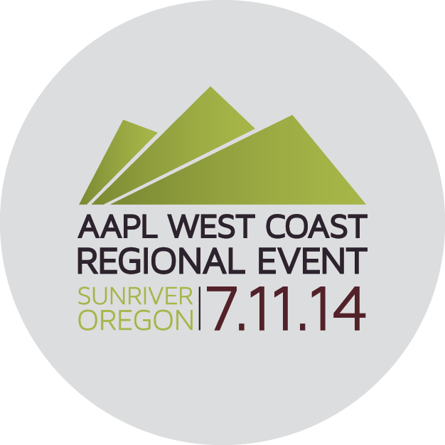 AAPL West Coast Regional Event