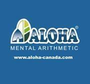 Aloha Canada