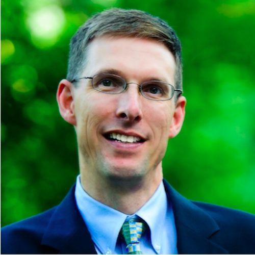 Bob Graham, CEO of Bigger Pie Strategies.