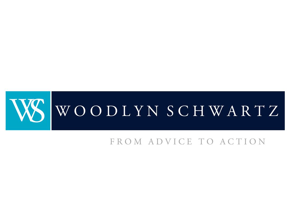 Woodlyn Schwartz