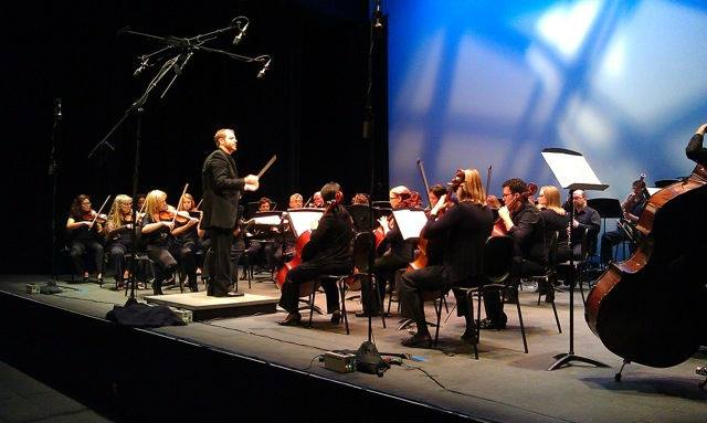 AZ Pro Arte performs Cool Classics this summer at Tempe Center for the Arts