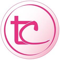 tc_logo_25-03-14