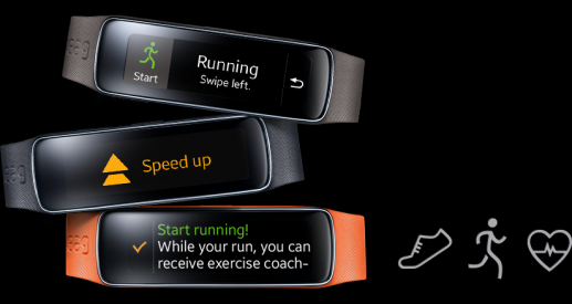 Samsung-Gear-Fit-Review-and-Price-in-Kenya