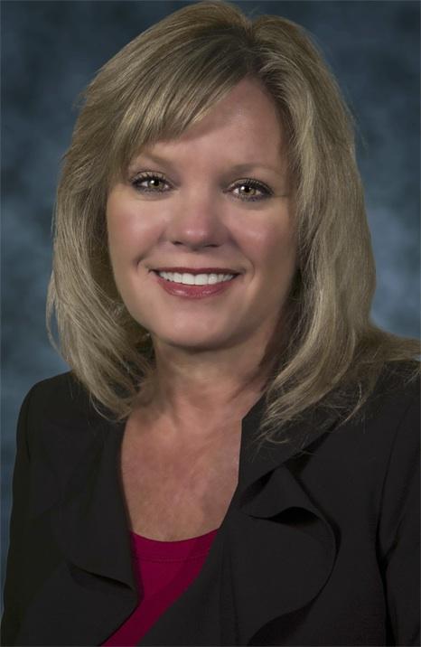 Beth Ruggeri