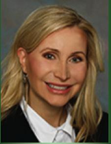 Dr Dorothy Anasinski