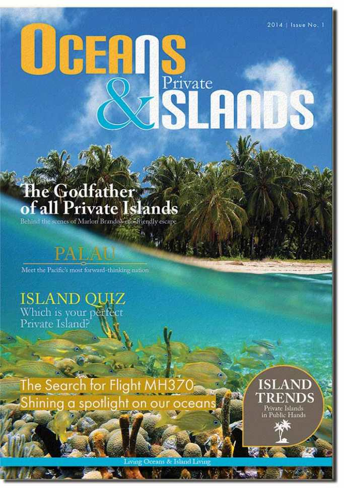 Oceans_and_Islands_Cover_klein