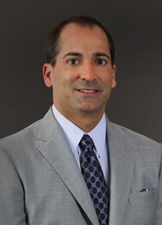 Attorney Jason Guari