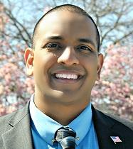Daniel Ally