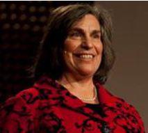 Susan Colantuono CEO Leading Women