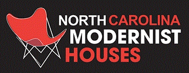 NCMH logo