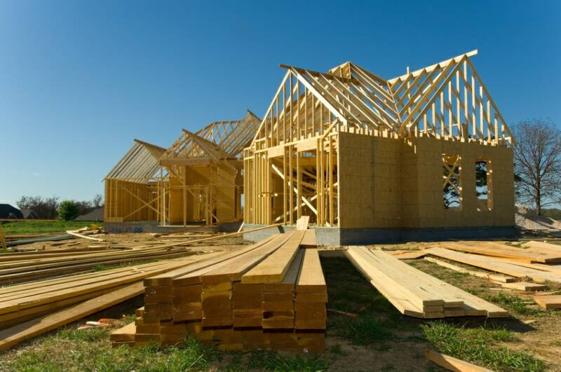 How much new construction has helped price on your home www.mymihomevalue.com