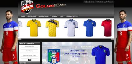 www.golazofc.com