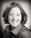 Stephanie Wardwell Keller Williams Lake Ridge