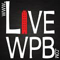LiveWPB-thumb