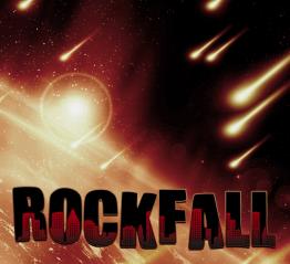 pud_logo_rockfall