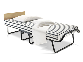 European Folding beds in india