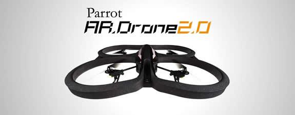 parrot_AR_Drone_2
