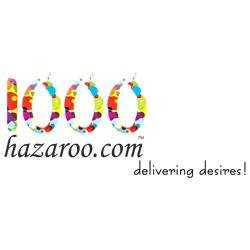 Hazaroo