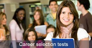 Career Selection in India