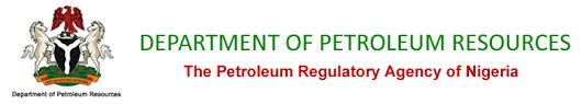 Department of Petroleum Resources