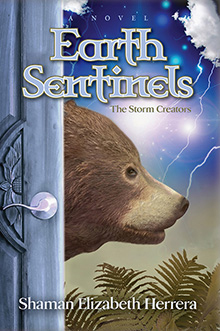 Earth-Sentinels-Cover-1