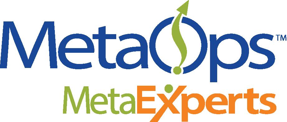 MetaOps.MetaExpert