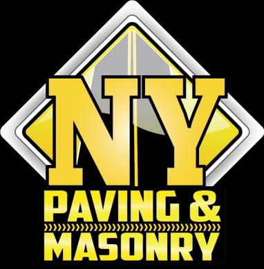 NY-Paving-Masonry-Company