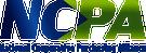ncpa_color_logo copy