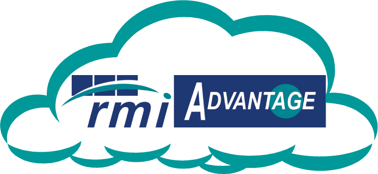 RMI Adds More Value to Its ADVANTAGE Cloud Solution
