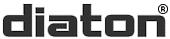 index_diaton_logo