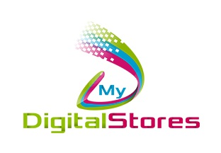 logo-my-digital-stores