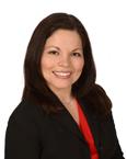 Karen Rivera, Realtor