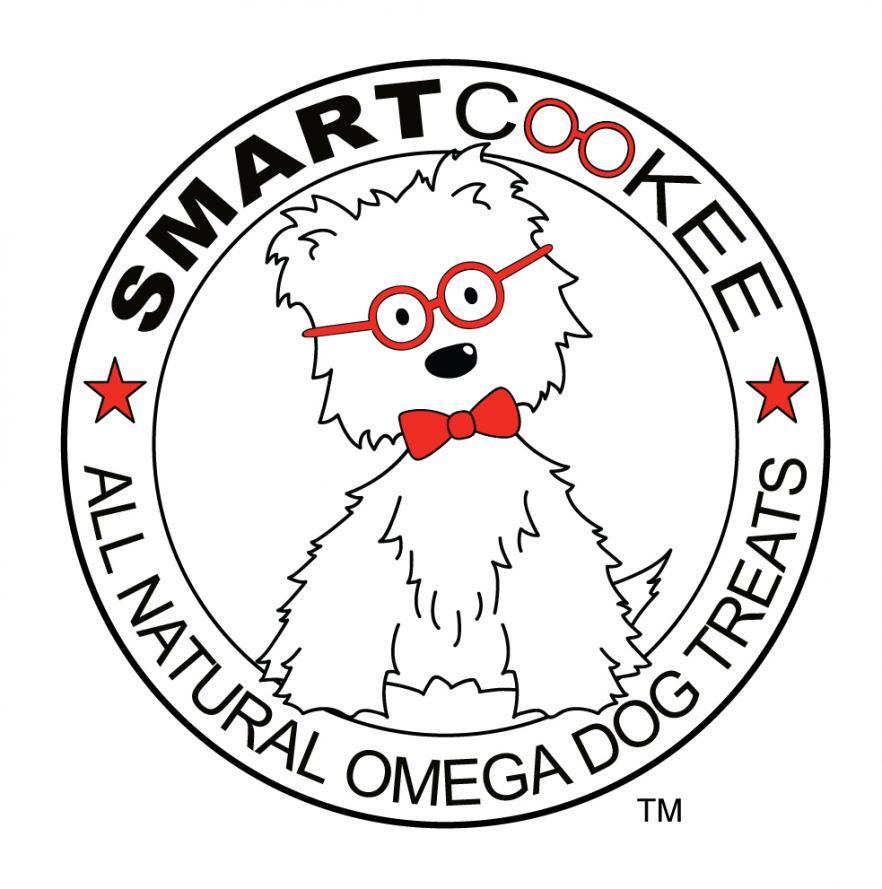 SMARTCOOKEE Seal