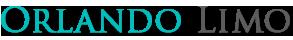 Orlando-limo_logo