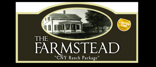 farmstead-cornerstone-homes-NY