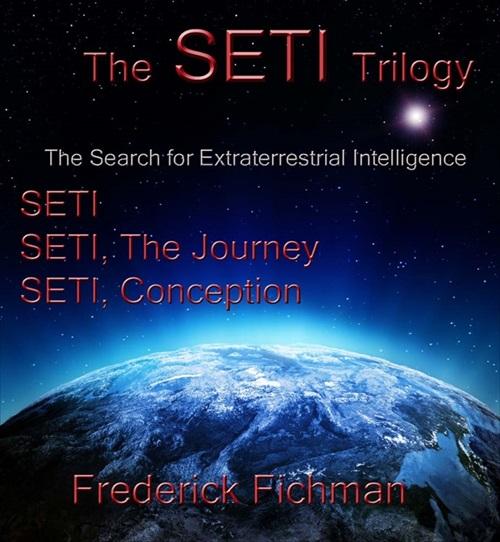 SETI Anth Cover 100kb