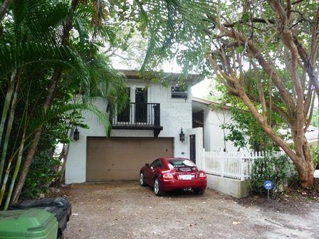 1998 SW 16th Ct, Ft Lauderdale, FL 33312