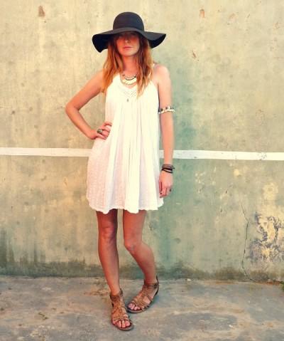 vintage-boho-dress-938-kweie3v-400x479