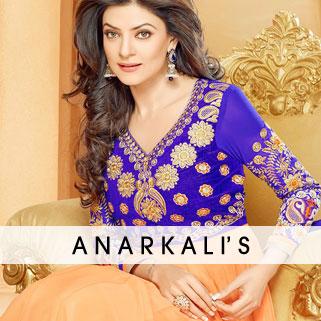 ANARKALIS-18-04