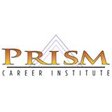 Prism Career Institute