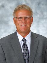 Attorney Steve Jaffe
