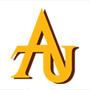 Adelphi University, Garden City