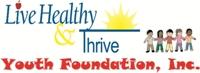 LHTYF Logo- TINY-rev