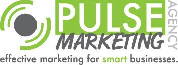 Pulse Marketing Agency, Bangor