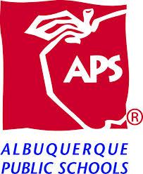 Albuquerque PS
