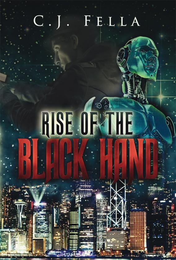 Rise of the Black Hand